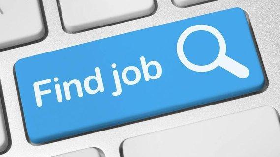 多线程爬取招聘网站,帮你年后找工作