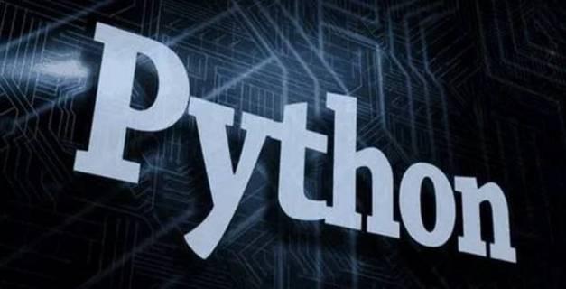 关于 Python 描述符(Descriptor)