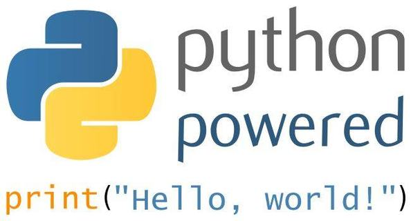 打印 Python 的一切 —— pprint & beeprint