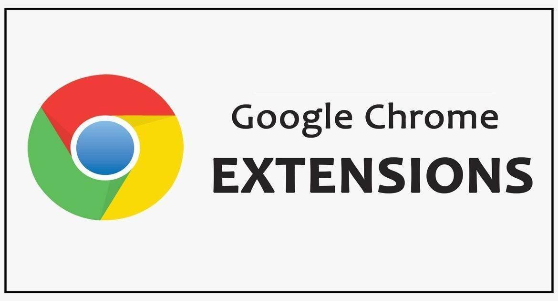 爬虫工程师常用的 Chrome 插件