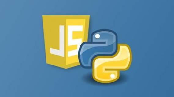 爬虫必备:Python 执行 JS 代码 —— PyExecJS、PyV8、Js2Py