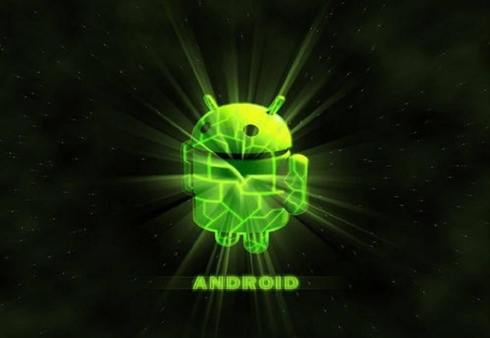 来自内部分享,三步搞定 Android App 逆向
