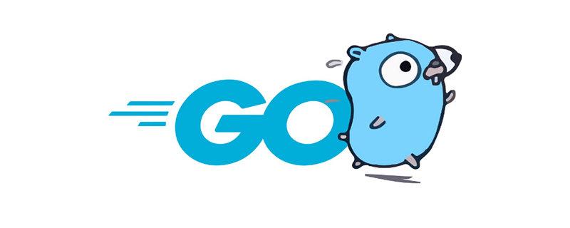 探究 Go 语言 defer 语句的三种机制
