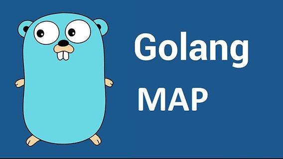 源码解读 Golang 中 sync.Map 的实现原理